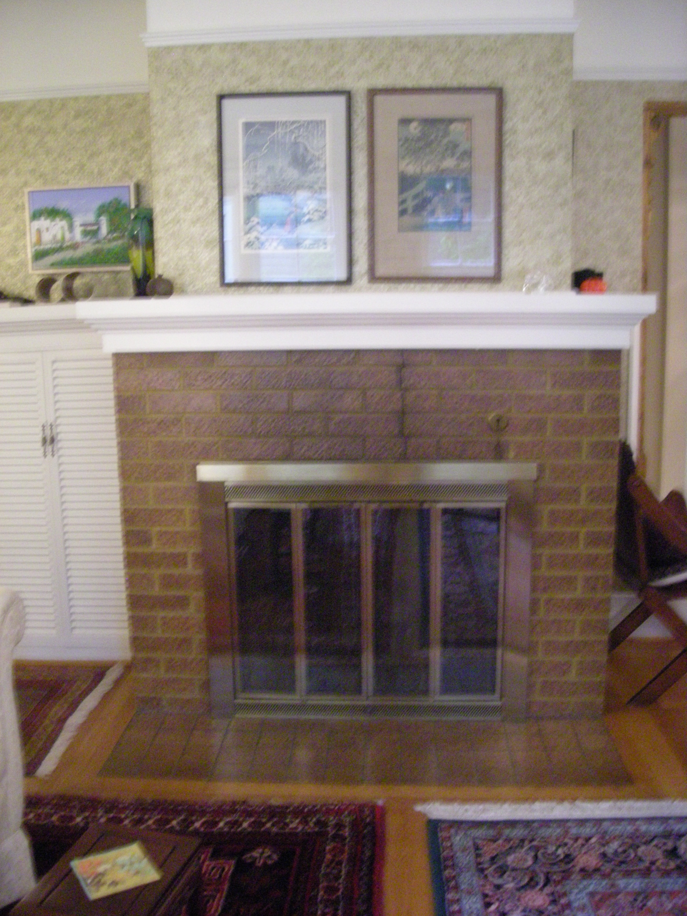 emery u0026 associates interior design