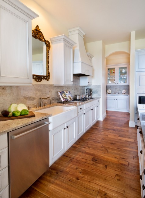 Janes Kitchen 2