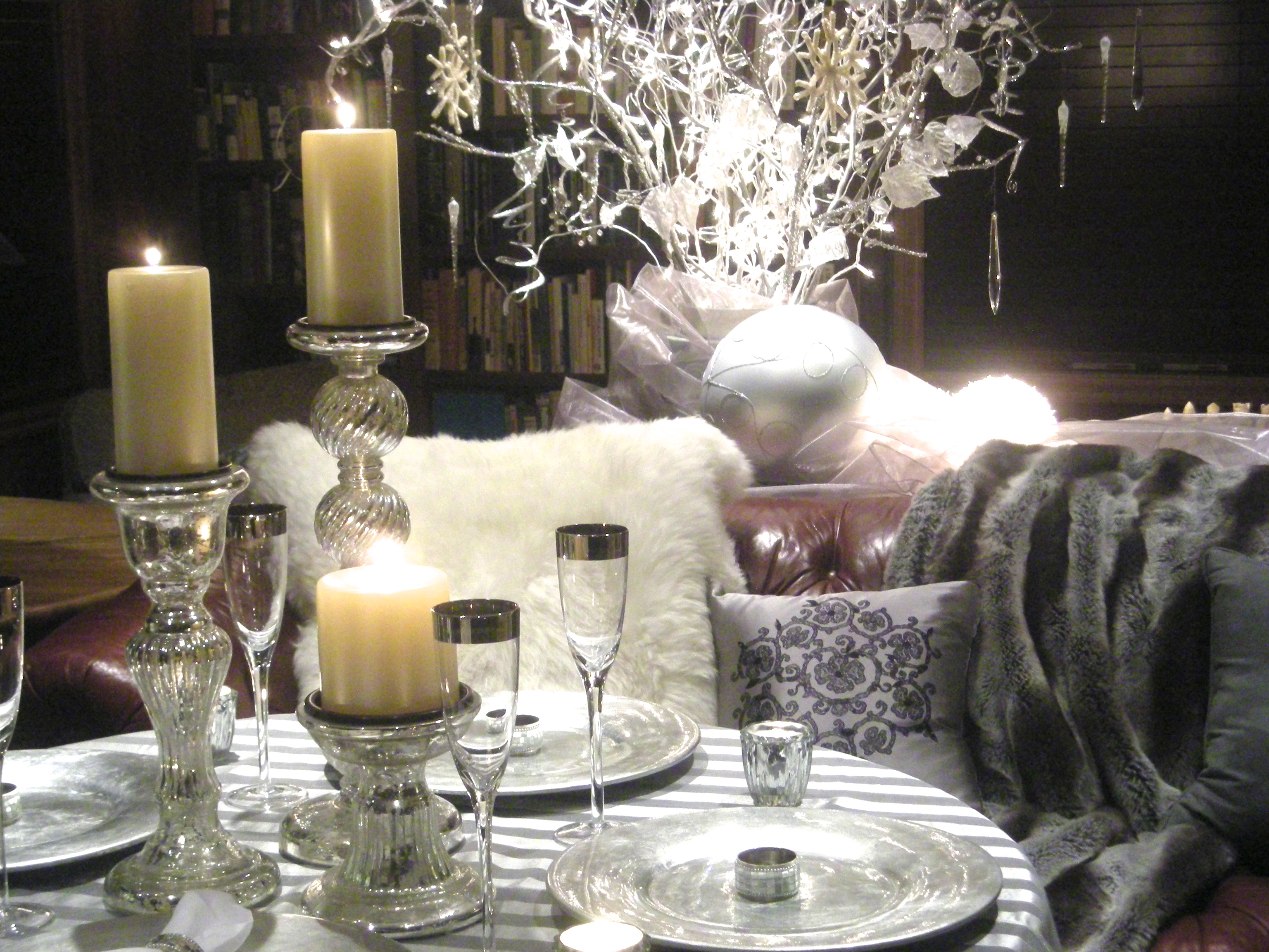 Filed in accessories art furnishings interior decorating interior design library lighting remodeling tabletop textiles upholstery